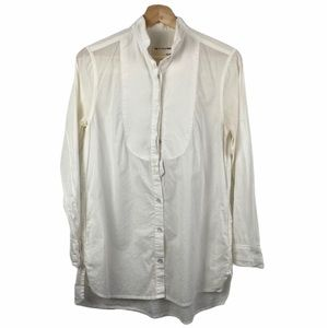 Rag and Bone button down shirt XS